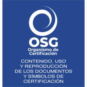 Contenido,-Uso-y-Reproduccion-de-los-Documentos-y-Simbolos-de-Certificacion-de-OSG-2-1