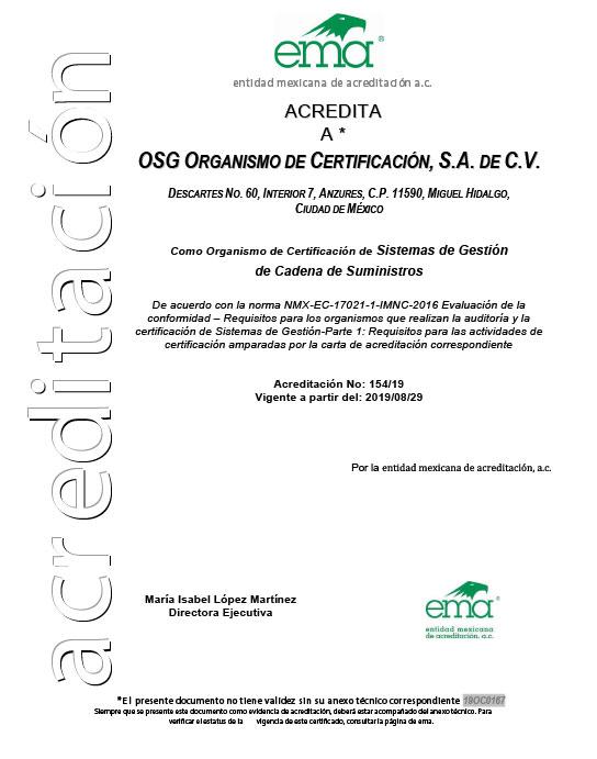 DIPLOMA-28000-2007-SISTEMA-DE-GESTION-DE-SEGURIDAD-PARA-LA-CADENA-DE-SUMINISTRO