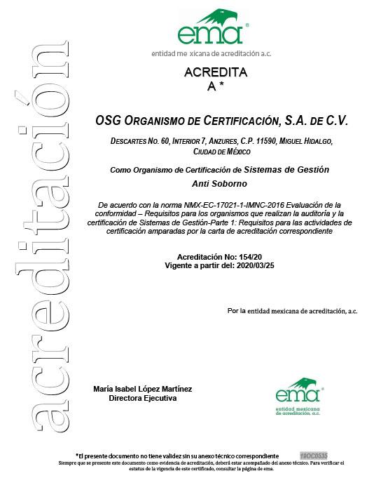 DIPLOMA-37001-2016-SISTEMA-DE-GESTION-ANTI-SOBORNO