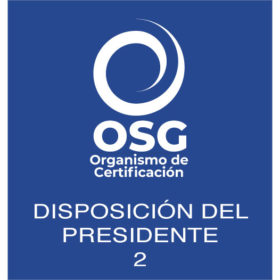 Disposicion-del-Presidente-de-OSG-2-2-1