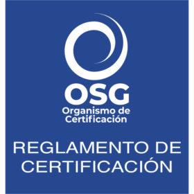 Reglamento-de-Certificacion-OSG-2-1