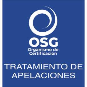 Tratamiento-de-Apelaciones-OSG-2-1