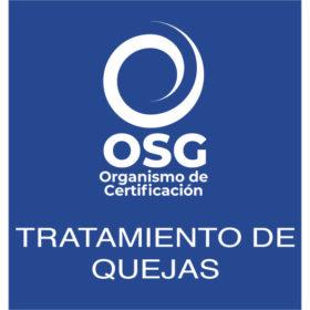 Tratamiento-de-Quejas-OSG-2-1