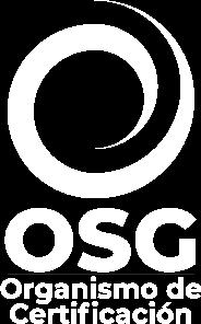 logo-cabecera-company-osg