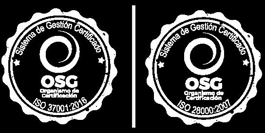 SECCION-LOGOS