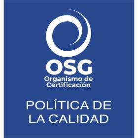 politica-de-la-calidad-nueva-imagen-