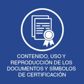 contenido-certificacion-simbolos