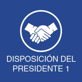 disposicion-del-presidente-1