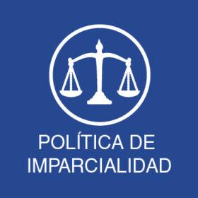 politica-de-imparcialidad