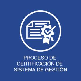 proceso-sistema-de-gestion