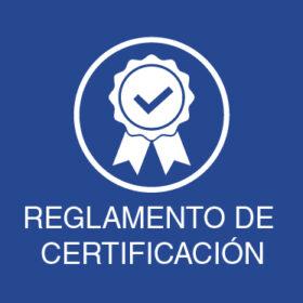 reglamento-de-certificacion