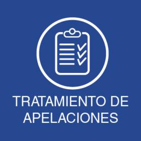 tratamiento-de-apelaciones
