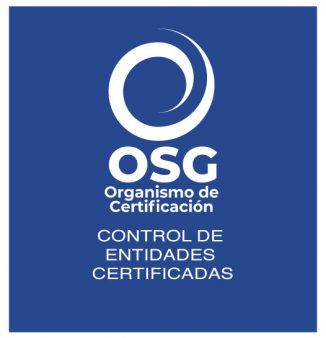 control-de-entidades-certificadas